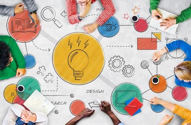 Storyboard – O segredo para uma planificação de curso de sucesso