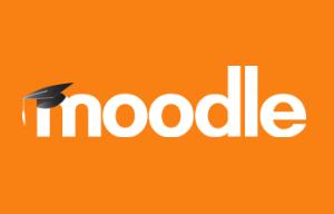 Plataforma Moodle: Especialização Técnico-Pedagógica