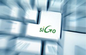Plataforma SIGO: Curso de Iniciação e Gestão Presencial