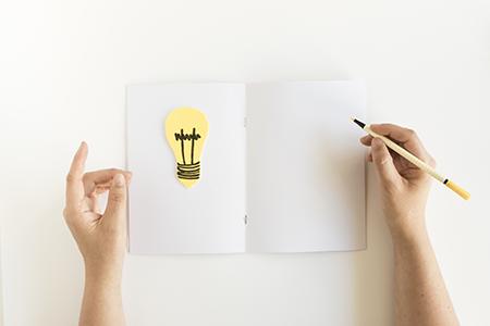 Os Pilares da Formação: Dinamizar Sessões Criativas e Motivadoras